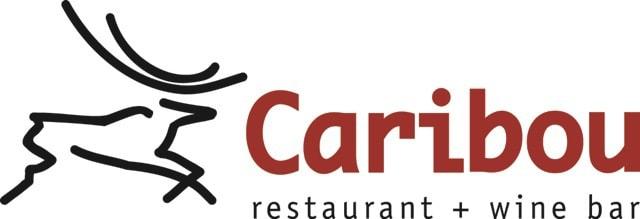 Caribou Restaurant + Wine Bar