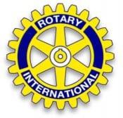 Port Arthur Rotary Club
