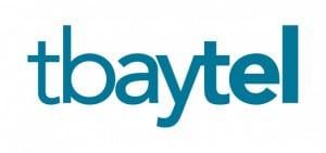 tbaytel