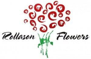 Rollason Flowers