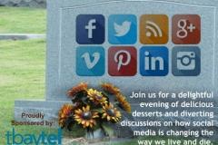 Social Media Poster final