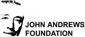 John Andrews Foundation