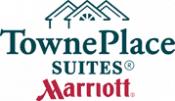 Marriott - Towne Place Suites