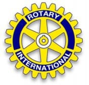 Port Arthur Rotary Club