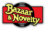 Bazaar & Novelty