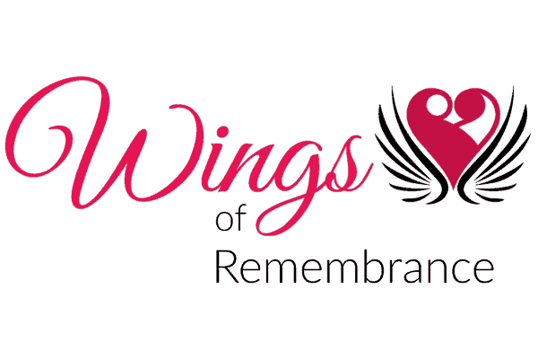 Wings of Remembrance