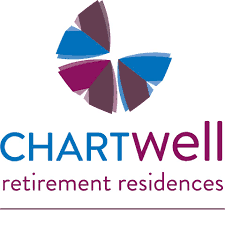 Chartwell Restirement Residences