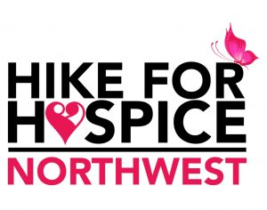 Hike for Hospice Northwest
