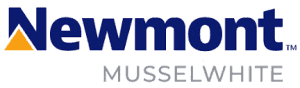 Newmont Musselwhite