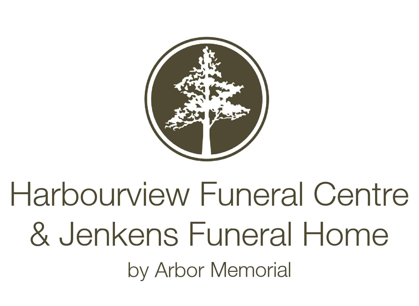 Arbor Memorial by Jenkens and Harbourview